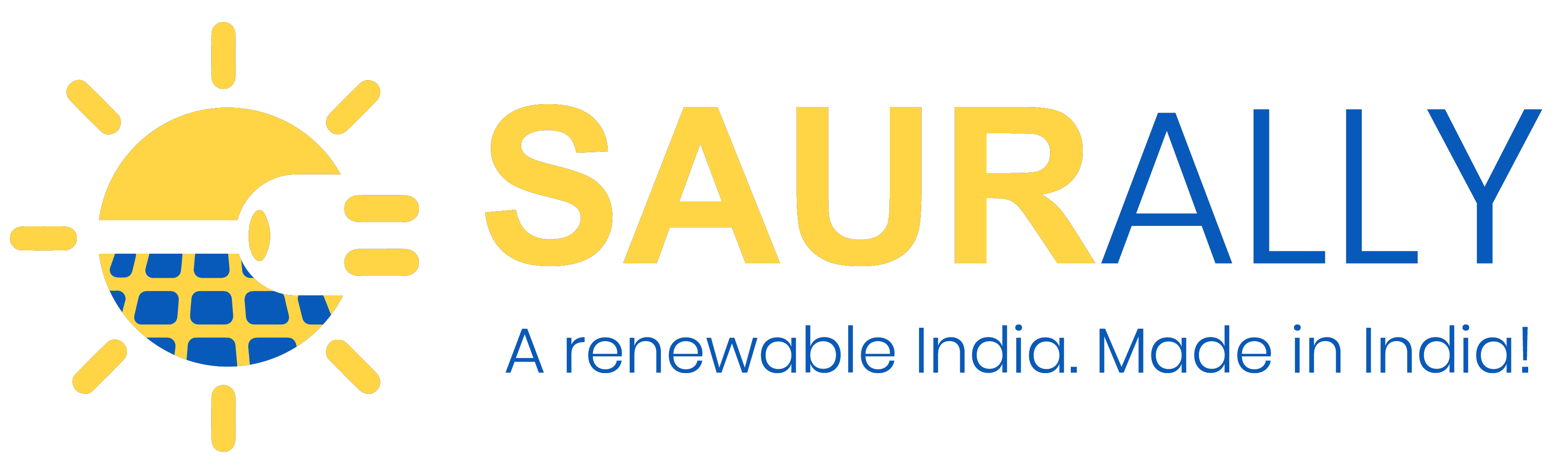 Saurally Solar Private Limited